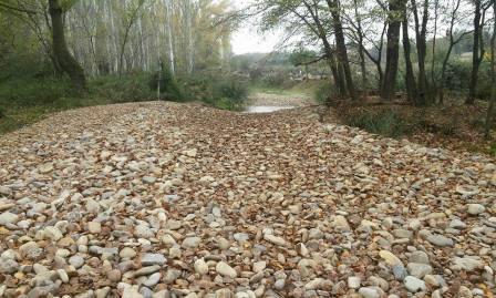 Piedras, por Zoe Bacale Malo