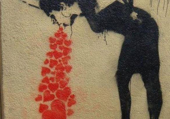 empachada-de-amor-621x437