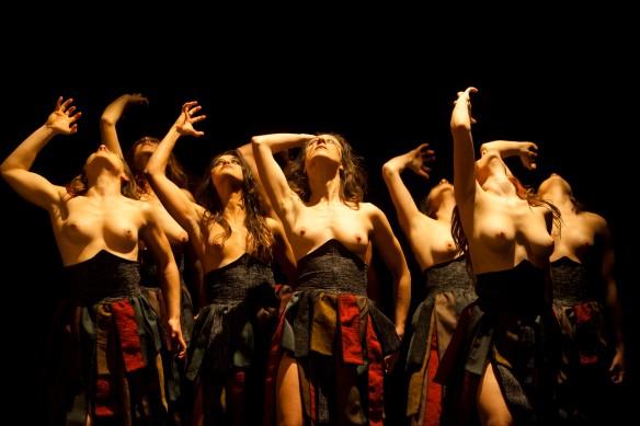 LAS-BACANTES-Sennsa-Teatro_009