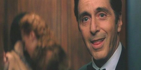 Al-Pacino-as-John-Milton-in-Warner-Bross-Devils-Advocate-1997-123-650x433