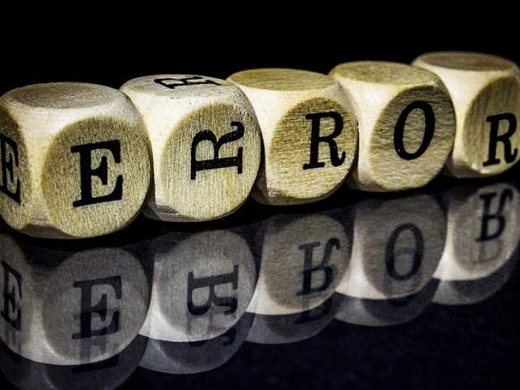 errores-blog-580x435
