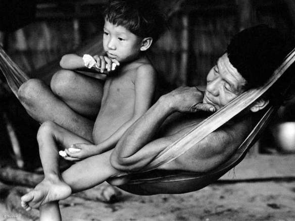 yanomami-f-and-son_gallery_large