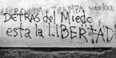 miedoy libertad-1